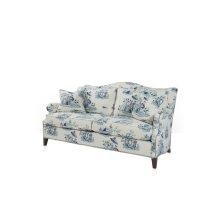 Cait Sofa