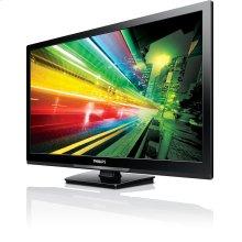 3000 series LED-LCD TV