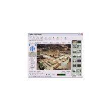 Recording & Management Software