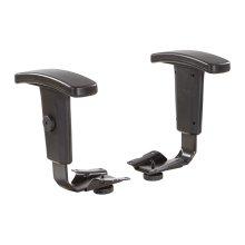 2-way Adjustable Arm Kit