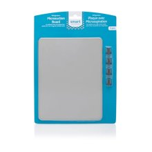 Smart Choice Microsuction Board with 4 Magnets