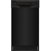 Frigidaire 18'' Built-In Dishwasher Product Image