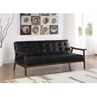 Allen Sofa Bed