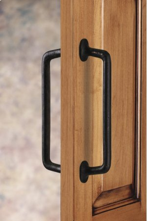 Sierra Back-to-Back Pull D216-BB Product Image