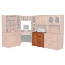 Classic Office Base Unit #2