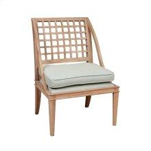 Coastal Bend Chair