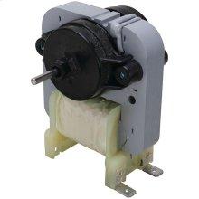 Refrigerator Evaporator Fan Motor (Whirlpool® W10188389)