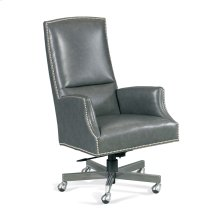 570-26 Executive Chair Home Office