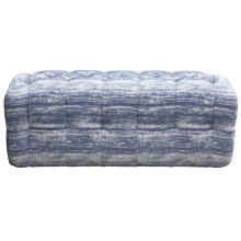 Glen Haven Bench 9032-BE
