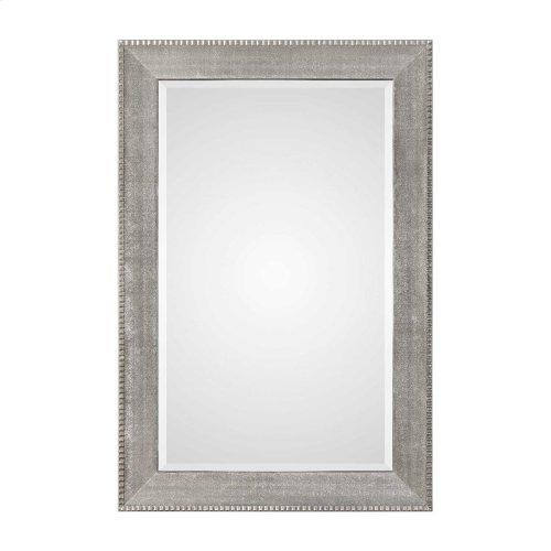 Leiston Mirror