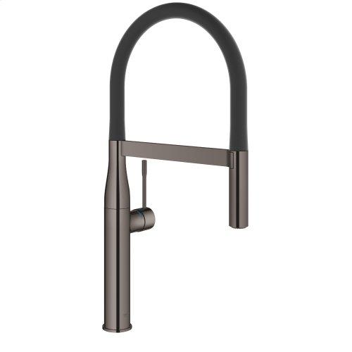 Essence Professional Single-Handle Kitchen Faucet