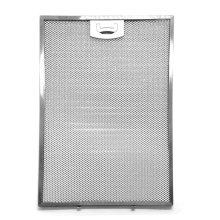 Dishwasher safe aluminum mesh filter - Fits XOB36 and XOB42 models