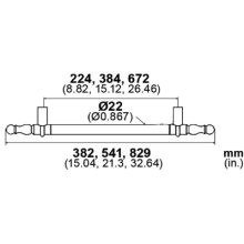 Appliance Pull LD8130 Series
