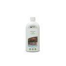 Teak Cleaner and Color Restorer Product Image