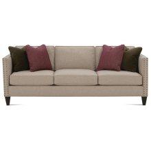 Mitchell Queen Sleeper Sofa