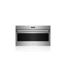 """30"""" E Series Professional Speed Oven"""