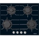 KM 3010 LP Gas cooktop with 4 burners Product Image