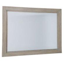 Berkeley Heights Mirror