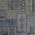Magil Cobalt Product Image