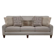 Loveseat w/USB Port