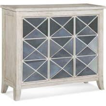 Fairwinds Mirrored Cabinet