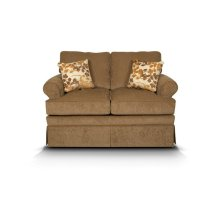 V536 Loveseat