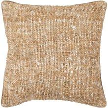 Cushion 28017