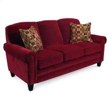 Churchill Stationary Sofa