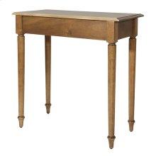Bandon Foyer Table