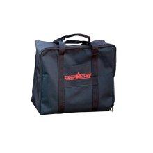 VersaTop Carry Bag