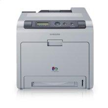 CLP-620ND