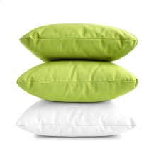 "PILLOW 17"" X 7"" High Bolster - Self Welt"