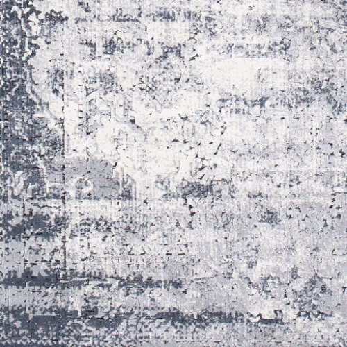 Durham DUR-1011 9' x 12'