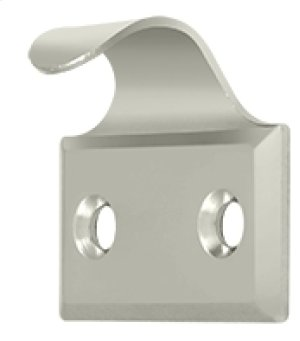 Window Lift Handle Product Image