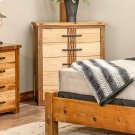 Mendocino 5 Drawer Chest Product Image