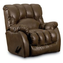 Triple Play Wall Saver® Recliner