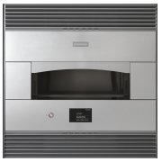 "Monogram 30"" Flush Hearth Oven Product Image"