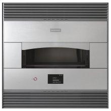"Monogram 30"" Flush Hearth Oven"