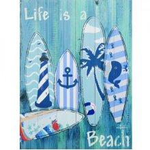 Avila Beach Trip I