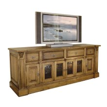 Elegance Entertainment Sideboard