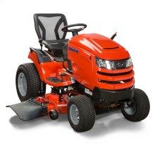 Broadmoor Lawn Tractor