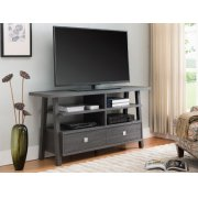 Jarvis TV Stand Asse Product Image
