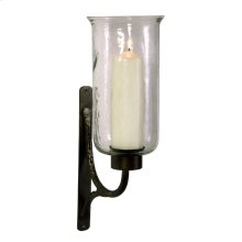 Small Wall Sconce