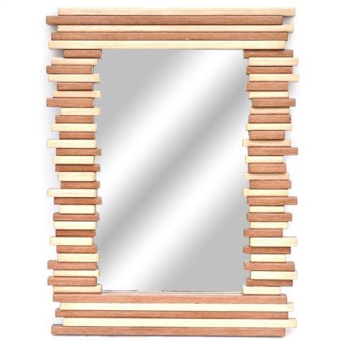 Mildmay Mirror
