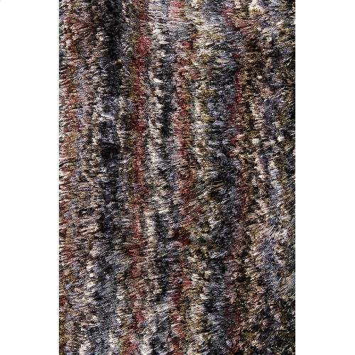Savona 16702 5'x7'6
