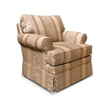 Grace Chair 5344