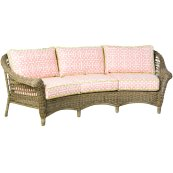 Bainbridge DS Crescent Sofa