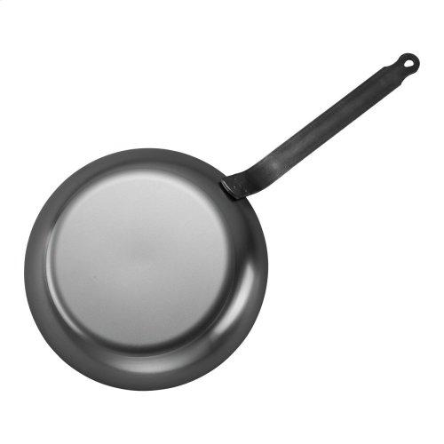 BALLARINI Professionale 3000 11-inch Carbon steel Frying pan