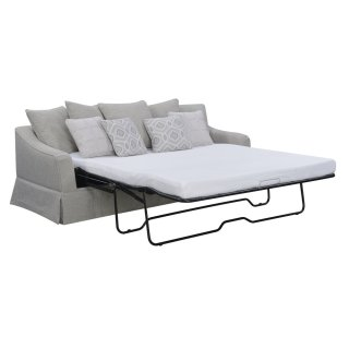 Gabrielle Sleeper Sofa