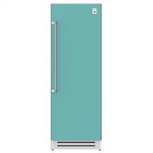 "30"" Column Refrigerator - KRC Series - Bora-bora"